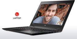 Lenovo ThinkPad Yoga 260 20FD0021BM