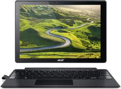Acer Switch Alpha 12 SA5-271P W10 NT.LCEEX.004