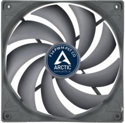 ARCTIC F14 PWM PST CO (ACFAN00080A)