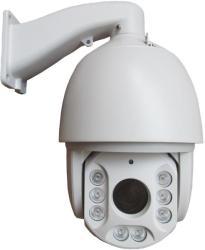 iUni ProveCam FHD 2025