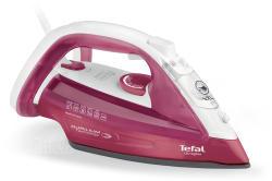 Tefal FV4920