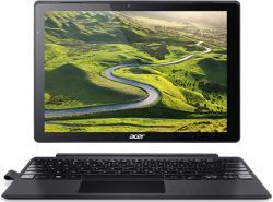 Acer Switch Alpha 12 SA5-271P W10 NT.LCEEX.001