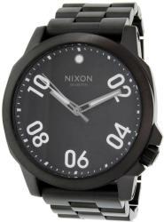 Nixon Ranger A521
