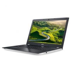 Acer Aspire E5-575G-58UN LIN NX.GDVEU.003