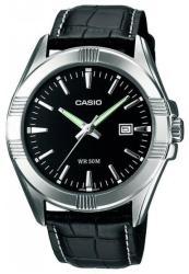 Casio MTP-1308PL