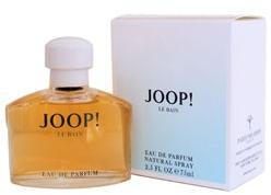 JOOP! Le Bain EDT 75ml