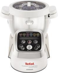 Tefal FE800A38