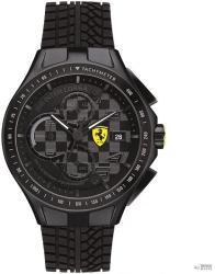 Ferrari 0830105