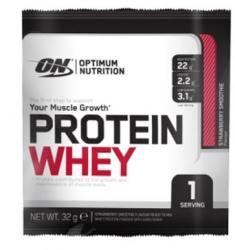 Optimum Nutrition Protein Whey - 32g