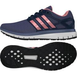 Adidas Energy Cloud (Women)