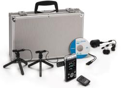 Olympus DM-901 Conference Kit