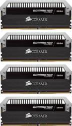 Corsair 32GB (4x8GB) DDR4 3466MHz CMD32GX4M4B3466C16
