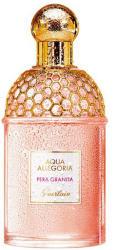 Guerlain Aqua Allegoria Pera Granita EDT 100ml