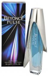 Beyoncé Pulse EDP 15ml