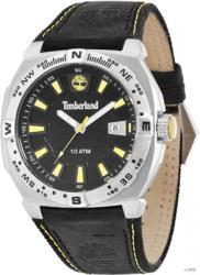 Timberland 14364JS