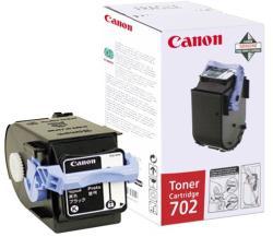 Canon EP-702BK Black 9645a004