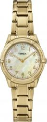 Timex TW2P783