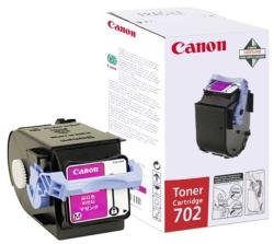 Canon EP-702M Magenta