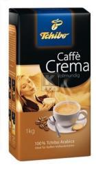 Tchibo Caffe Crema Vollmundig boabe 1kg
