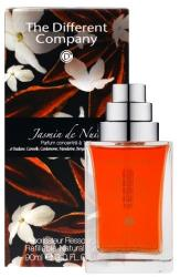 The Different Company Jasmin de Nuit (Refill) EDT 90ml