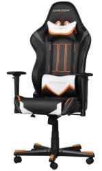 DXRacer Racing COD Black Ops 3 (OHRE128NWGOCOD)