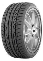 Dunlop SP SPORT MAXX XL 295/30 R22 103Y