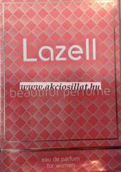 Lazell Beautiful Perfume EDP 100ml