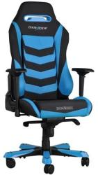 DXRacer Iron IS166 (OHIS166N)
