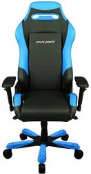 DXRacer Iron IS11 (OH/IS11/N)