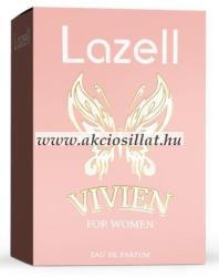 Lazell Vivien EDP 100ml