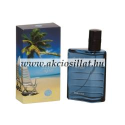 Real Time Sea Beach Men EDT 100ml