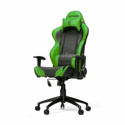 Vertagear Racing Series S-Line (SL2000)