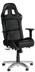 Playseat Playseat® Office Seat