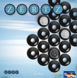 Huch & Friends Zertz