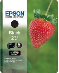 Epson T2981