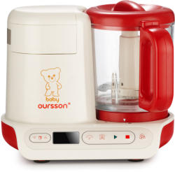 Oursson BL1060