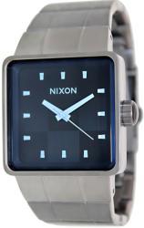 Nixon A013