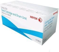 Xerox LC802