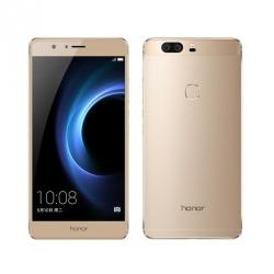 Honor V8 64GB