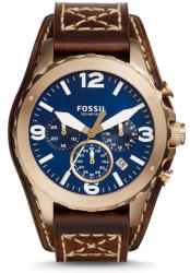 Fossil Jr1505