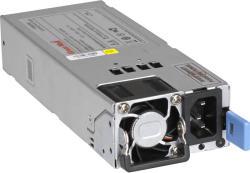 NETGEAR ProSAFE APS250W