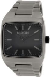 Nixon A244
