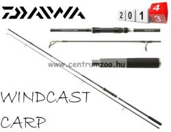 Daiwa Windcast Carp 360cm/2.75lb (11681-362)