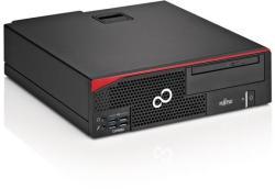 Fujitsu Esprimo D556 D0556P82BOBG