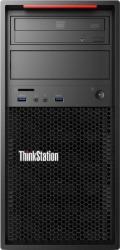 Lenovo ThinkStation P310 30AT0027RI