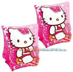 Intex Hello Kitty karúszó 23x15cm (56656)