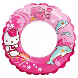 Intex Hello Kitty úszógumi 51cm (56200)