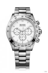 HUGO BOSS HB1512962