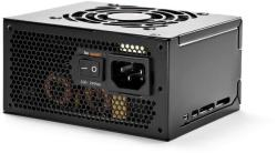 be quiet! SFX Power 2 400W (BN227)