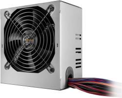 be quiet! System Power B8 300W (BN256)